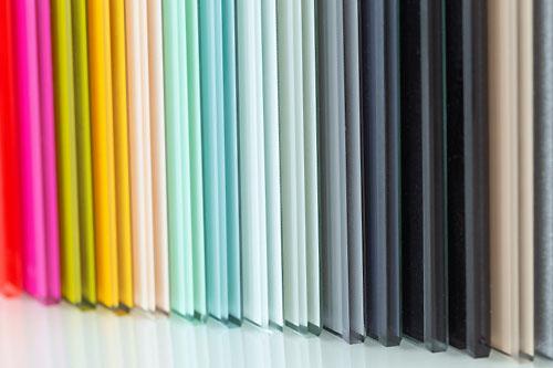 Lacobel Szkło Dekoracyjne Ceny Rodzaje Zastosowania