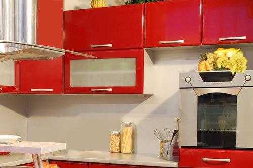 Urzadzanie Kuchni Meble Na Zamowienie I Modulowe Kuchnia