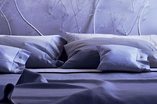 Kolory Pasujące Do Sypialni Barwy Usypiające Barwy